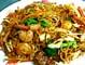 Kam Meng Special Lo Mein Noodles